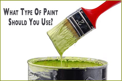 do you have to use bathroom paint what type of paint should you use in your home paintway