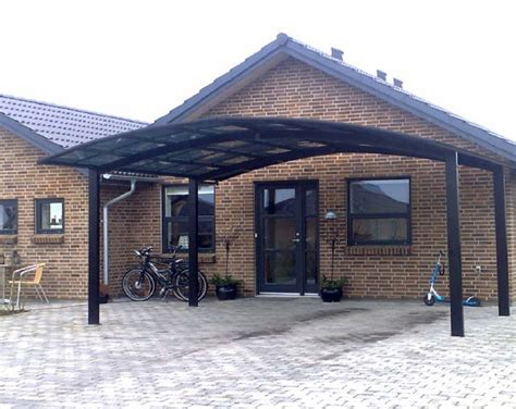 car port designs carport plans ideas free suggestions and tips about