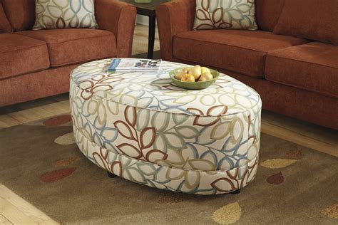 ottoman vs coffee table advice between coffee table vs ottoman