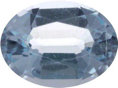 Sherry Topaz 10 02 Ct topaz the gemstone