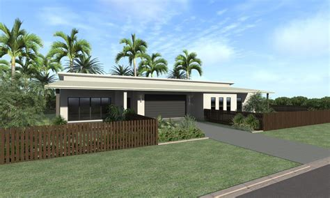 thornbill duplex artists impression artists impressions