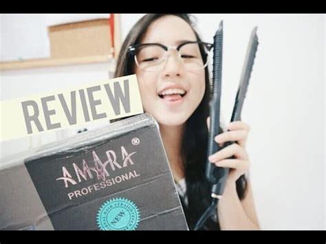 Catokan Amara review catokan amara 2in1 bahasa indonesia irene