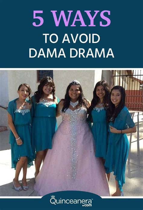quinceanera themes quiz 136 best images about quinceanera planning on pinterest