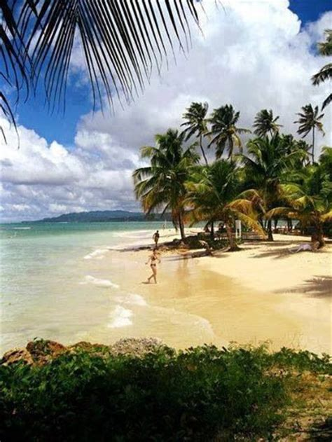 pigeon point trinidad  tobago fascinating places
