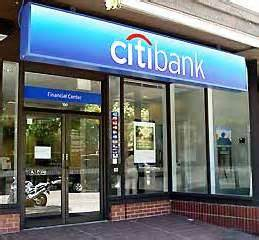 citi bank india citibank topnews