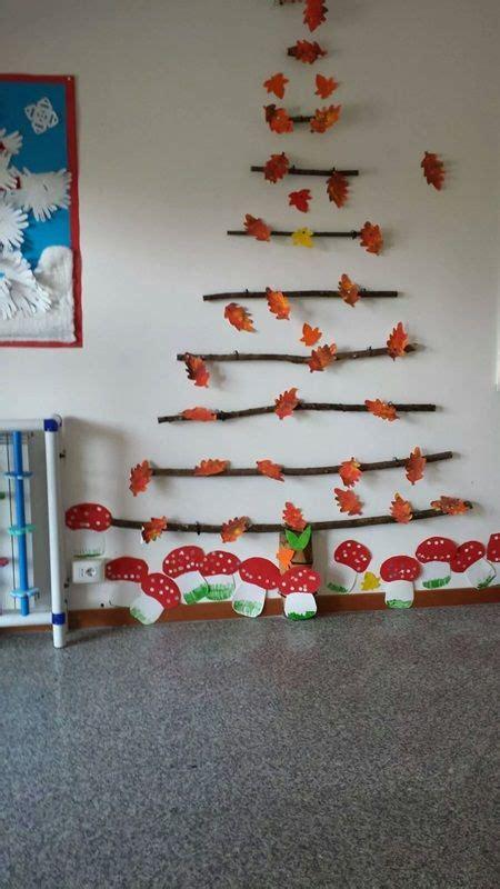 tavole da surf per bambini decorazioni autunnali pracovn 237 芻innosti craft idee