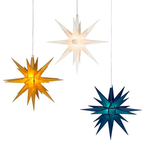 bright star led christmas lights for a season that s bright deck the halls with led