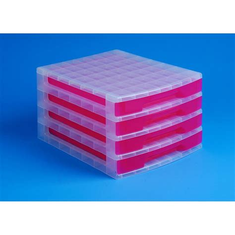 desktop storage drawers uk really useful box desktop organiser pink with 4 x 3 l
