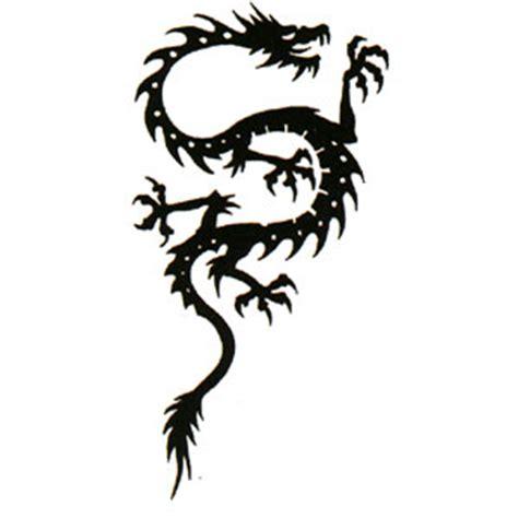 henna tattoo handfläche che guevara clipart best