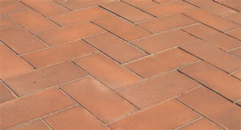 posatura piastrelle posatura pavimenti piastrellista vicenza