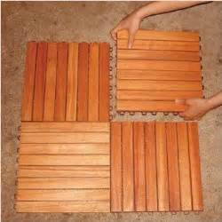 portable outdoor flooring and decking for your living
