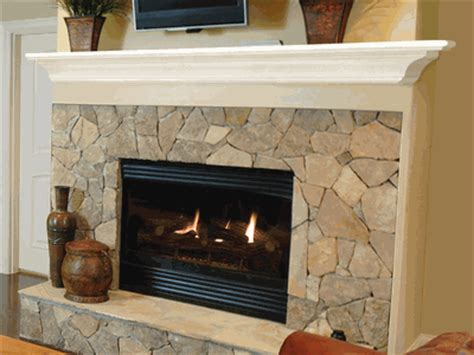 no mantel fireplace shelves archives fireplaces by roye