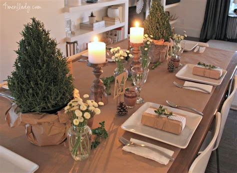 how to dress a table for a dinner setting a dinner table