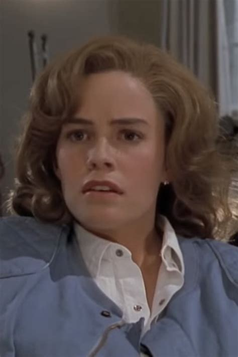 elisabeth shue back to the future 3 this is what the cast of quot back to the future part ii