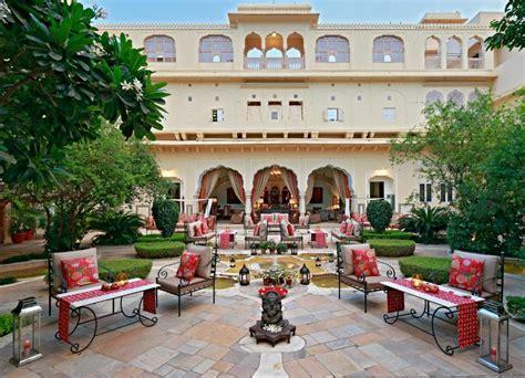 Best Wedding Planner, Decorator, Samode Haveli, Jaipur, India