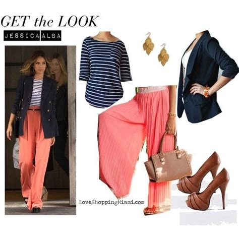 what color goes with coral what goes well with a coral pink palazzo pant quora