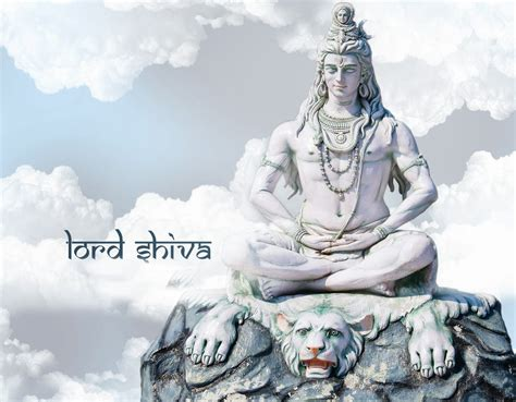 01 Cp Shiva hdwallpapersz dowload free hd wallpapers with high quality resolution february 2014