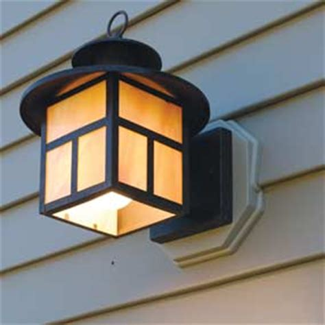 Siding Mounting Blocks Light Fixtures 10 Siding Mount Octagon Surface Mounting Block Silver Ash Electric Light Fixture Ebay