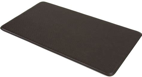 Cushioned Mat by Polyurethane Anti Slip Mat Kitchen Floor Mats Foam Mat