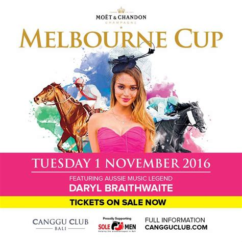 melbourne cup  bali travel guide  smart travellers