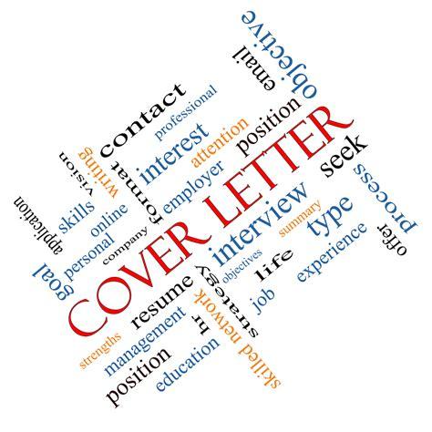 best teacher cover letter examples livecareer