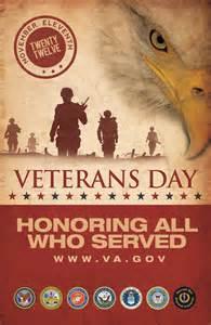 veterans day veterans day 2011 poster 171 veteran owned businesses news
