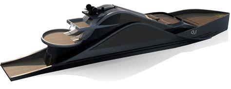 Home Exteriors - avadesign interiors and exteriors yacht design