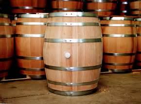 barrel wikipedia