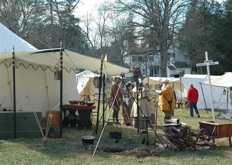 by dave ehrig jacobsburg historical society 2015 market faire and rendezvous 171 jacobsburg historical