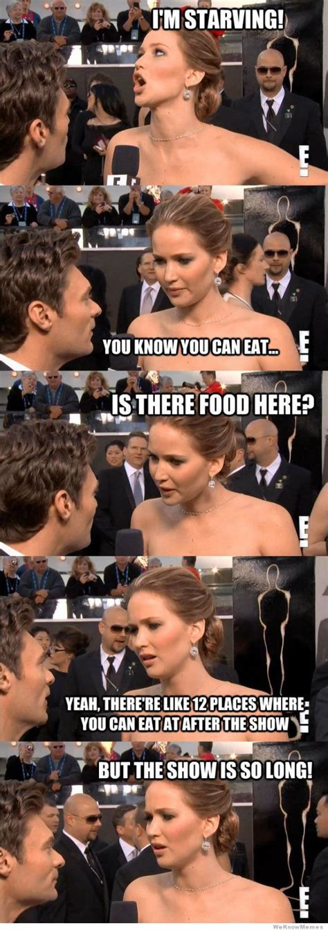 Jennifer Lawrence Meme - jennifer lawrence memes memes