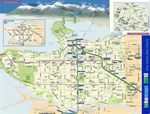 1000 ideas about skytrain vancouver on