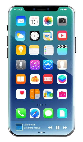 apple iphone  iphone  iphone   naming rumors