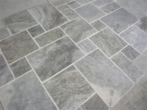 pewter travertine on pinterest travertine pewter and