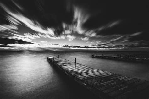 imagenes surrealistas de sueños blanco y negro un m 233 todo efectivo para revelar en blanco y negro con