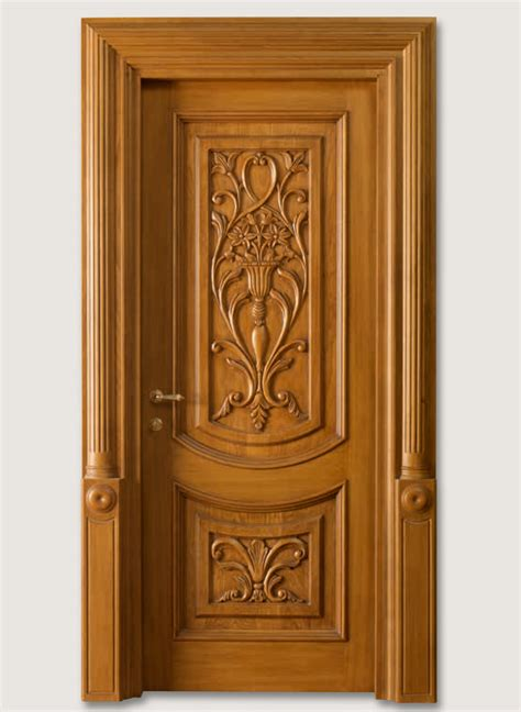luigi xvi 169 classic wood interior doors italian luxury