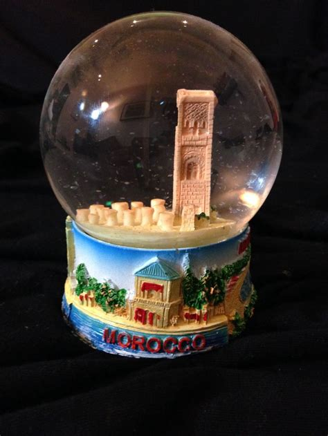 snow globes melbourne 220 best images about el mundo en una esfera on
