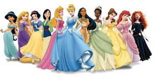 disney princess quiz mrswillshakes blog