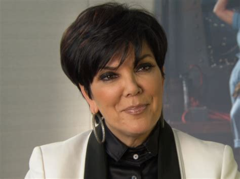 kris jenner hair and eye color beauty meets nerd requested look kris jenner eyes