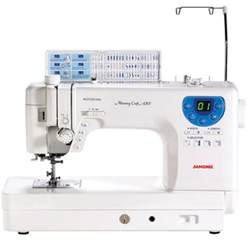 best sewing machines for quilting 2017 best sewing