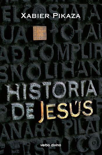 libro there was no jesus el blog de x pikaza febrero 2013