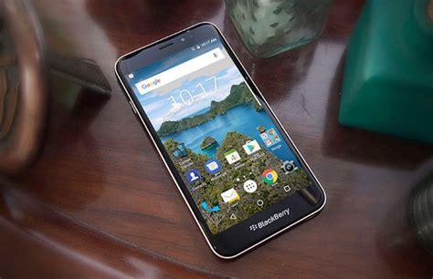 blackberry aurora blackberry aurora precio caracter 237 sticas y fecha de