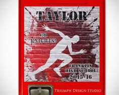 Track And Field Room Decor by 1000 Images About Track On Track And Field