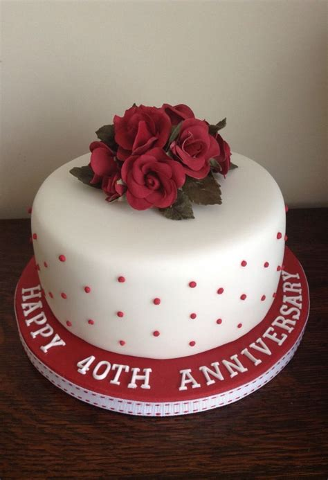 Wedding Anniversary Ruby Ideas by 12 Best 60th Wedding Anniversary Images On
