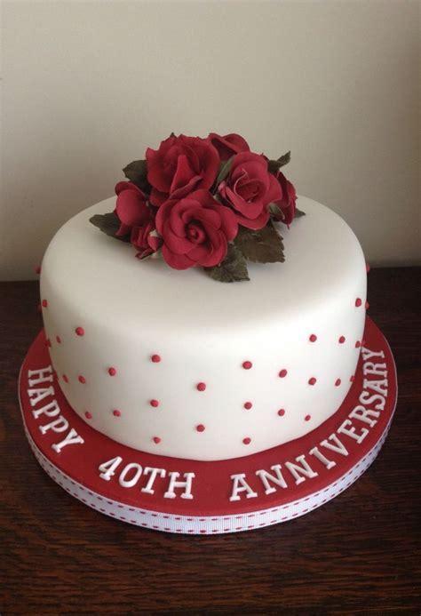 12 best 60th wedding anniversary images on Pinterest