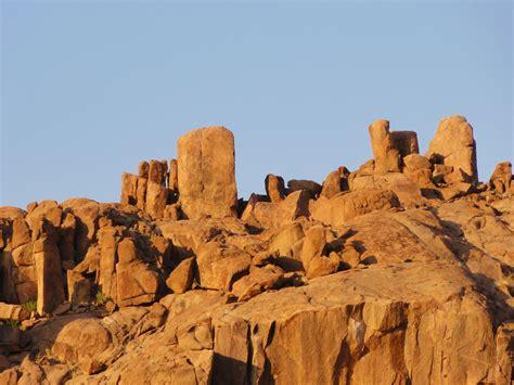 turisti per caso namibia damaraland viaggi vacanze e turismo turisti per caso