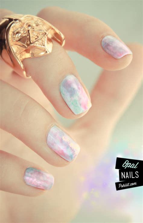 25 simple nail art tutorials for beginners 25 simple nail art tutorials for beginners