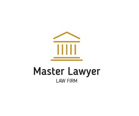 lawyer logo images www pixshark com images galleries