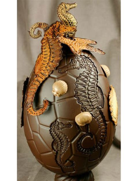 amazing easter eggs the most amazing easter eggs you ve ever seen amazing