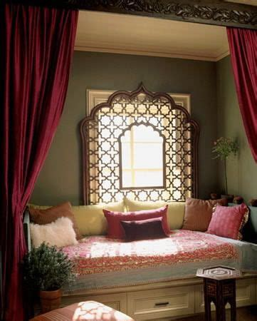 middle eastern curtains 25 best ideas about middle eastern bedroom on pinterest