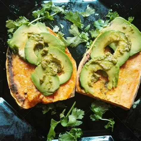 Enjoy Your Toast With A Delicious Spread by 8 Tasty Ways To Enjoy Sweet Potato Toast Oster